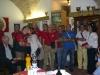 Vespa ride with the vintage Vespa Club of Citta` di Castello. What a highlight..