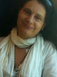 Nastasia Bernardi a teach at An Italian Affair
