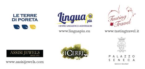 AIA-Logos-1